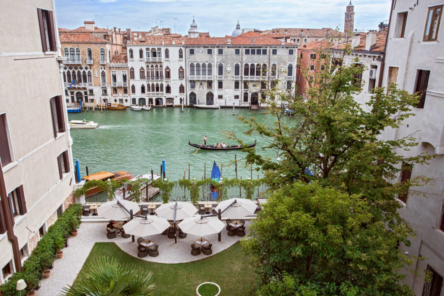 aman-venice-restaurants-bars